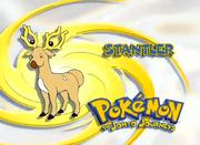 EP126 Pokémon