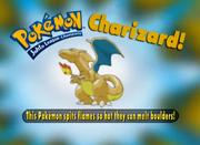 EP191 Pokémon