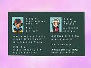 EP480 Información de Ash y Maya