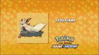 EP964 Cuál es este Pokémon