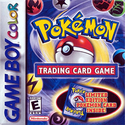 Pokémon Trading Card Game Coverart