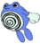 Poliwhirl (anime SO)