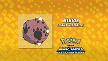 EP1022 Quién es ese Pokémon