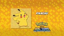 EP1034 Quién es ese Pokémon