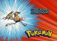 EP110 Pokémon