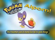 EP218 Pokémon