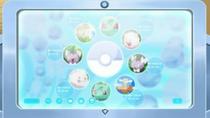 EP843 Pokémon de Xana
