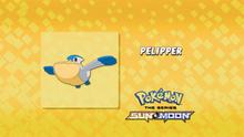 EP954 Cuál es este Pokémon