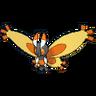 Mothim XY