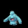 Pokemon Go 100?cb=20180311163325