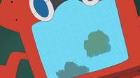EP946 Siluetas de Pokémon 1