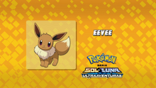 EP1009 Quién es ese Pokémon