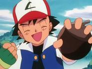 EP145 Ash con un bonguri negro (2)