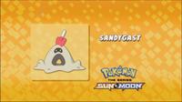 EP965 Cuál es este Pokémon