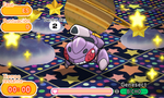 Genesect Pokémon Shuffle