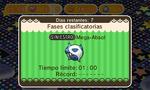 Mega-Absol Pokémon Shuffle