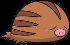 Swinub (dream world)