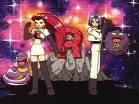 EP002 Lema Team Rocket
