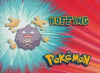 EP002 Pokémon