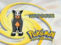 EP149 Pokémon