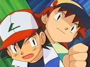 EP224 Ash y Ritchie
