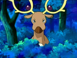 EP475 Stantler
