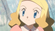 P10 Alice de niña (3)