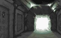 Ruinas Alfa HGSS (2)