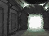 Ruinas Alfa