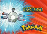 EP098 Pokémon