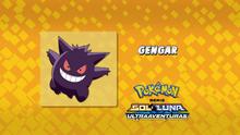 EP1016 Quién es ese Pokémon