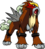 Entei (anime SO)