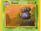 Gloom (Jungla TCG)