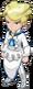 Narciso mini XY