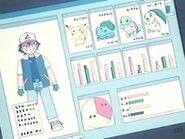 EP142 Datos de Ash