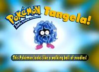 EP179 Pokémon