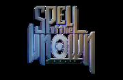English P03 Logo