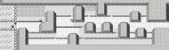 Ruta 9 (RAAm)