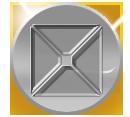 Archivo:Símbolo de la Valentía Plata.png