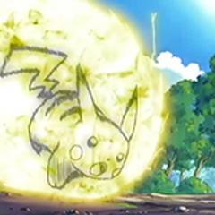 EP433 Pikachu usando placaje eléctrico (2).png
