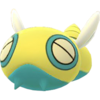 Dunsparce GO