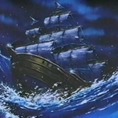 I.S.S. Frambuesa, el barco del bisabuelo de <a href=