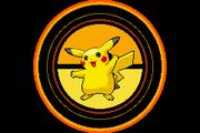 PokRojFue(Pikachu) 05