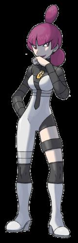 """Ilustración de Ceres en <a href=""""/es/wiki/Pok%C3%A9mon_Diamante_y_Perla"""" title=""""Pokémon Diamante y Perla"""" class=""""mw-redirect"""">Pokémon Diamante y Perla</a>"""