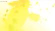 EP1072 Turtonator usando Hecatombe pírica