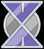 MedallaSinnohBarry2