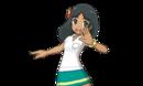 VS Chica SL