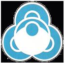 Logo del Frente Batalla (Hoenn)