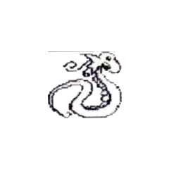 Dragonair beta.