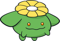 Skiploom (dream world)